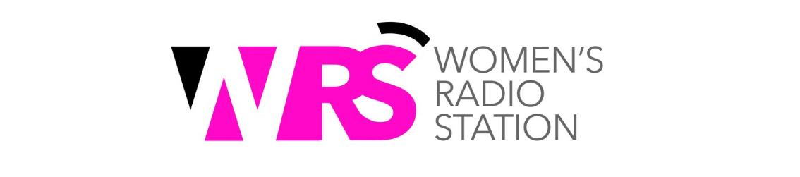 Women Radio Station.jpg