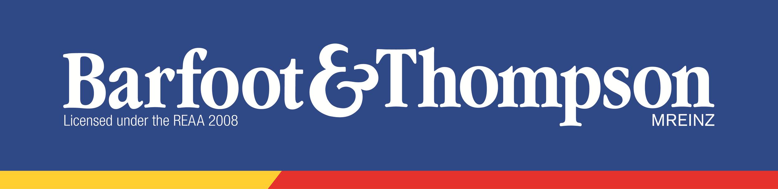 Barfoot & Thompson Logo.png
