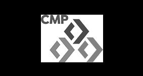 CMP.png