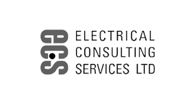 Electriacl Consulting Services.png