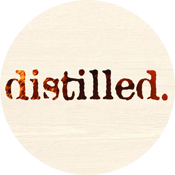 Distilled IG logo revised.jpg