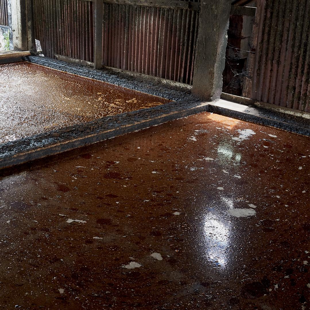 4_Hampden_Franz Marzouca_muck tank liquid industrialart 2.jpg