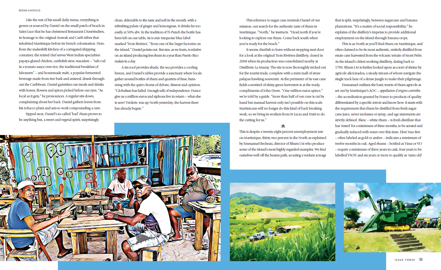 Issue 3 - Spread 3a.jpg