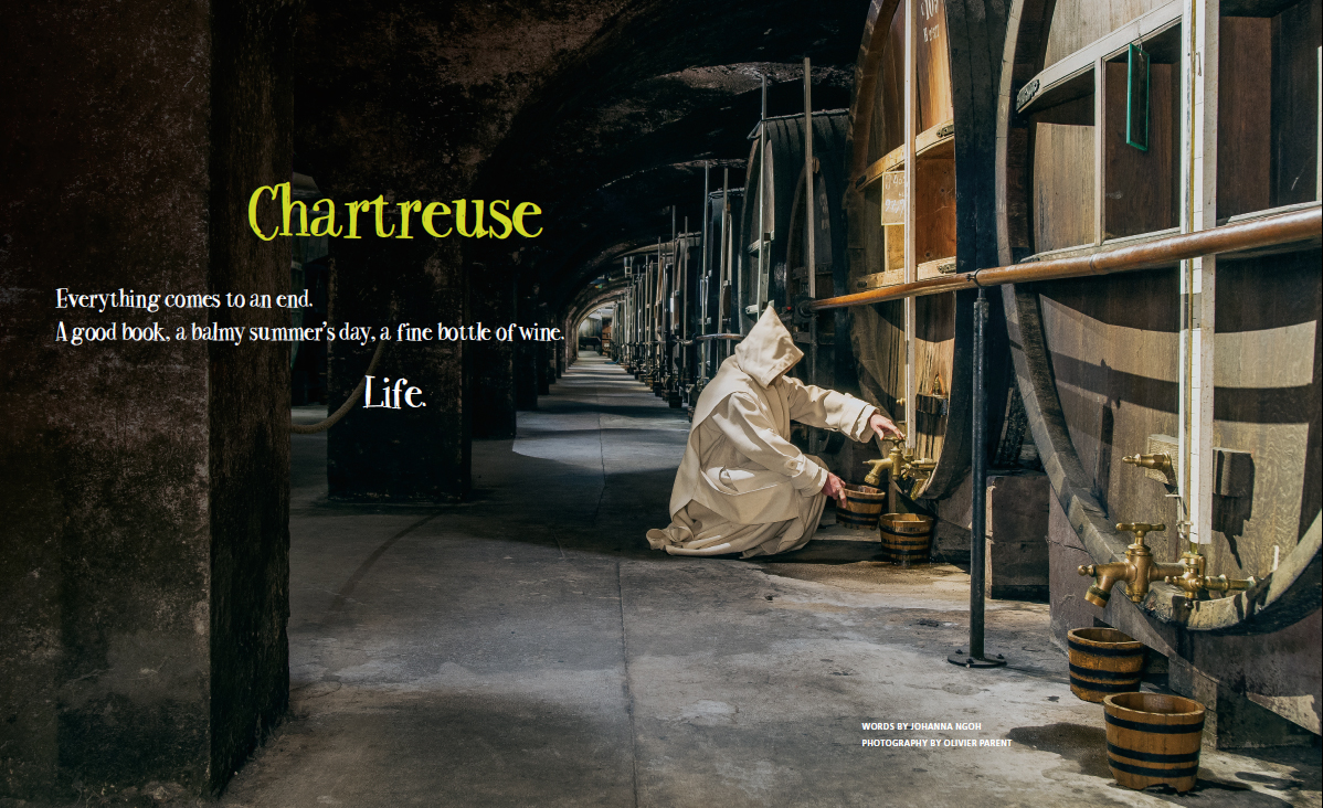 Issue 2 - chartreuse.jpg