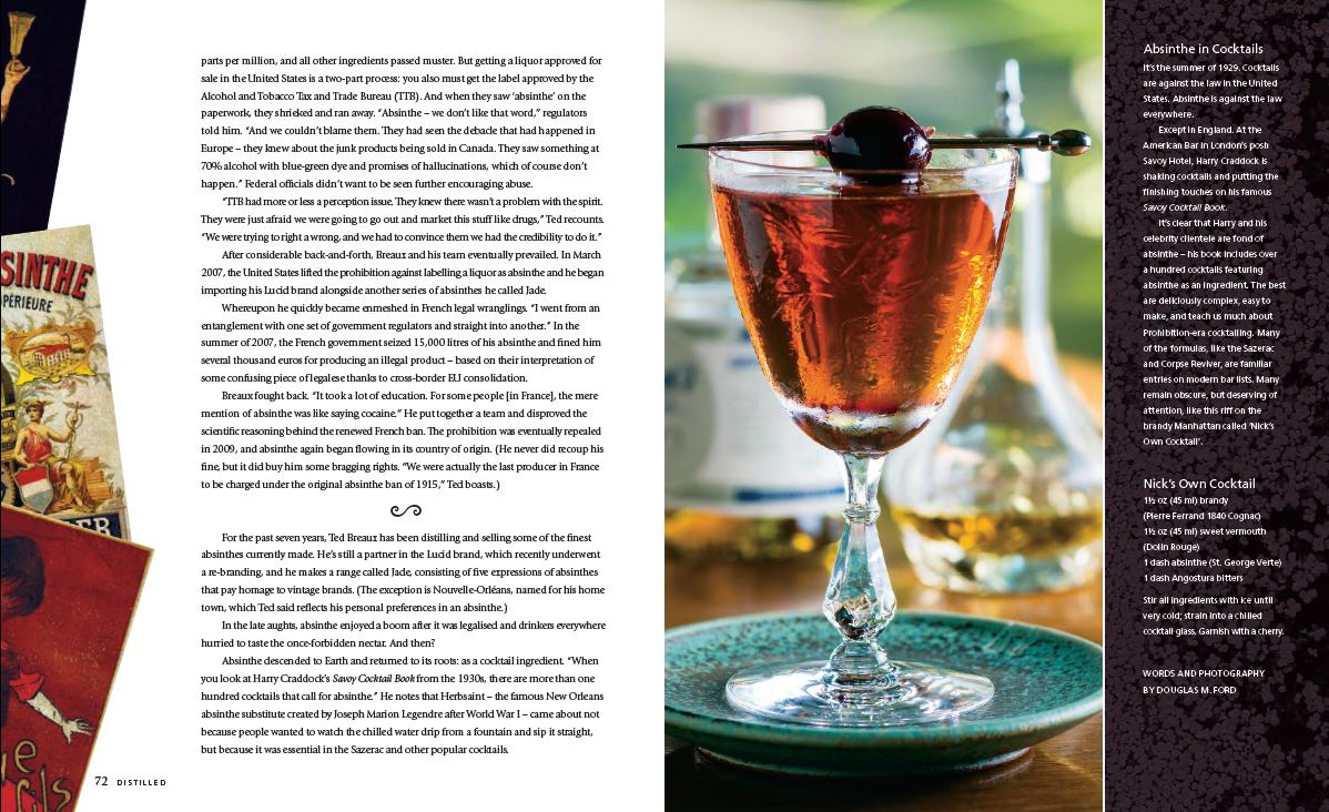 Issue 2 - absinthe.jpg