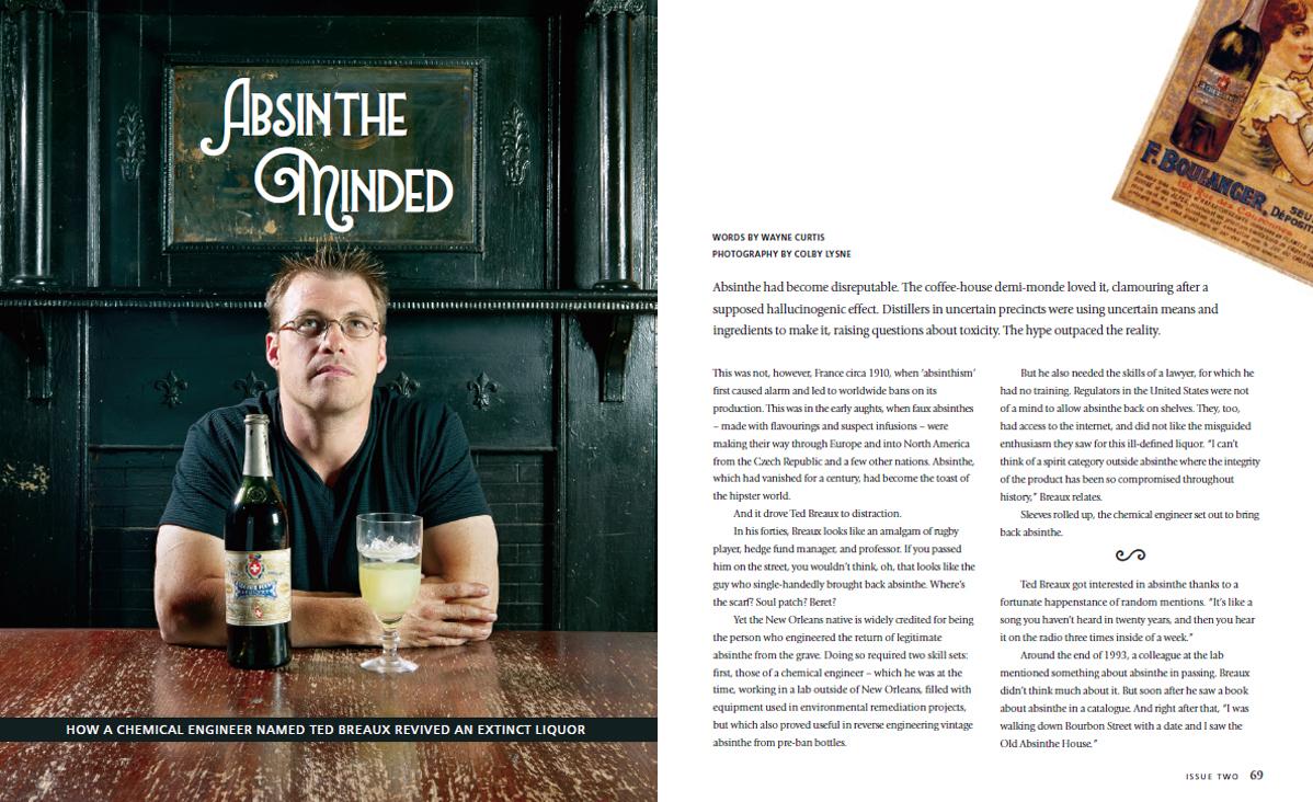 Issue 2 - absinthe - intro.jpg