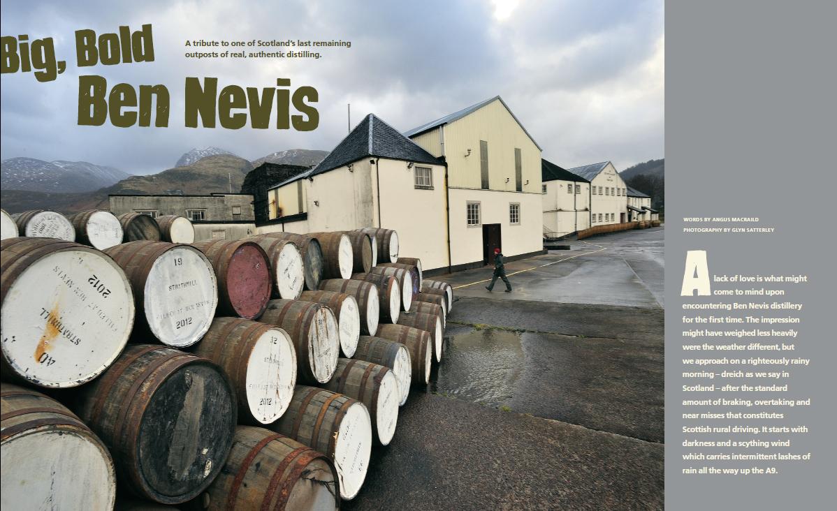 Premiere Issue - Ben Nevis.jpg