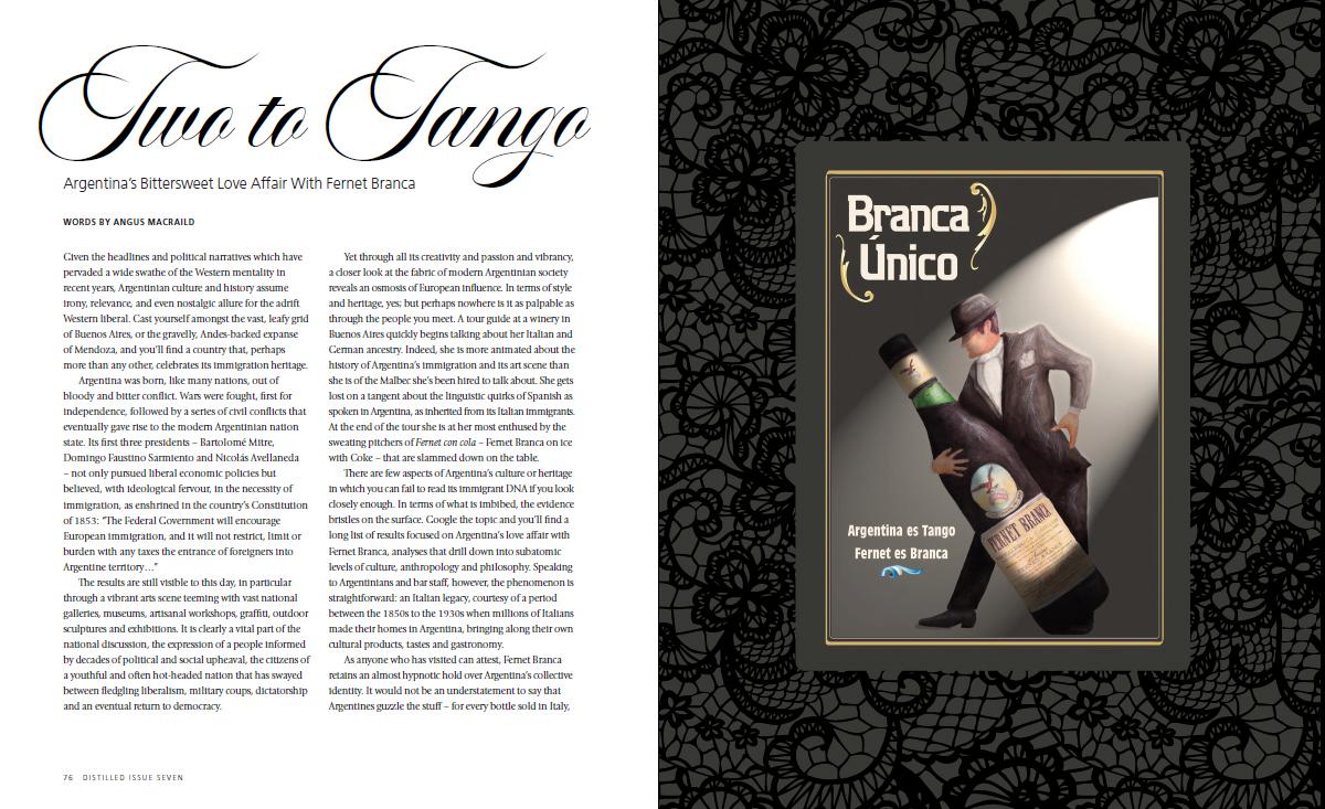 Fernet Branca.jpg