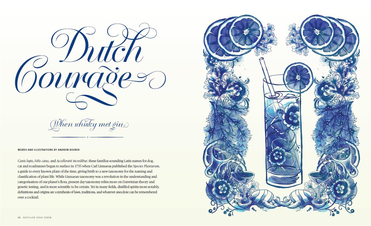 Dutch Courage.jpg