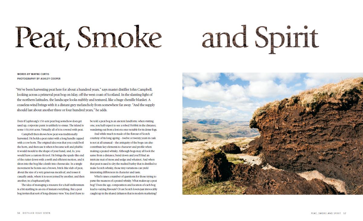 Peat Smoke Spirit.jpg