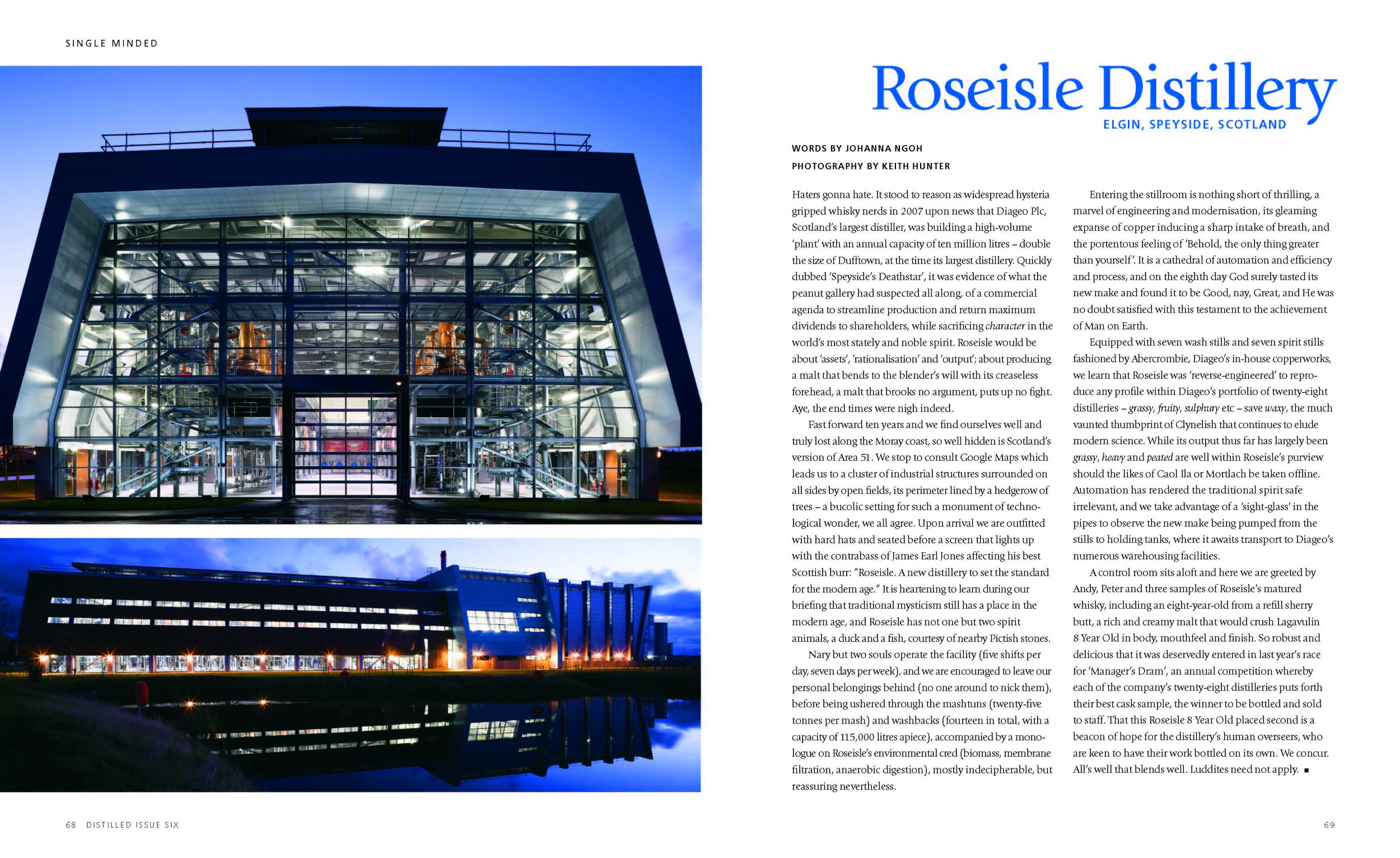 Distilled-IssueSix-Interior-Final-Nov14_Page_35.jpg