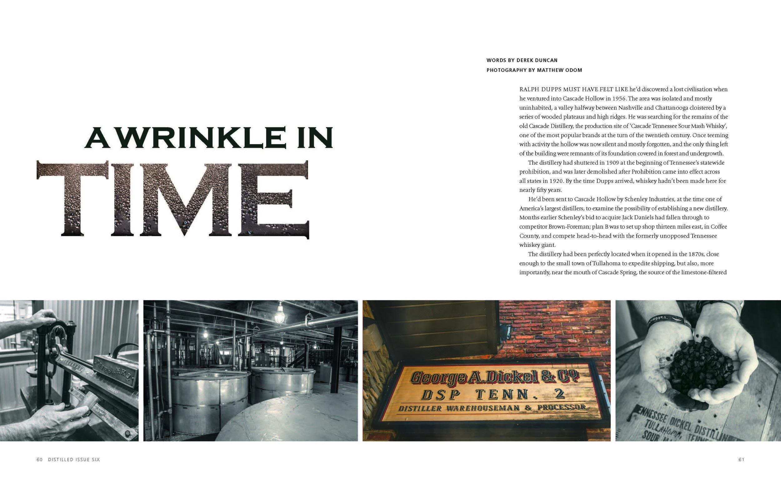Distilled-IssueSix-Interior-Final-Nov14_Page_31.jpg