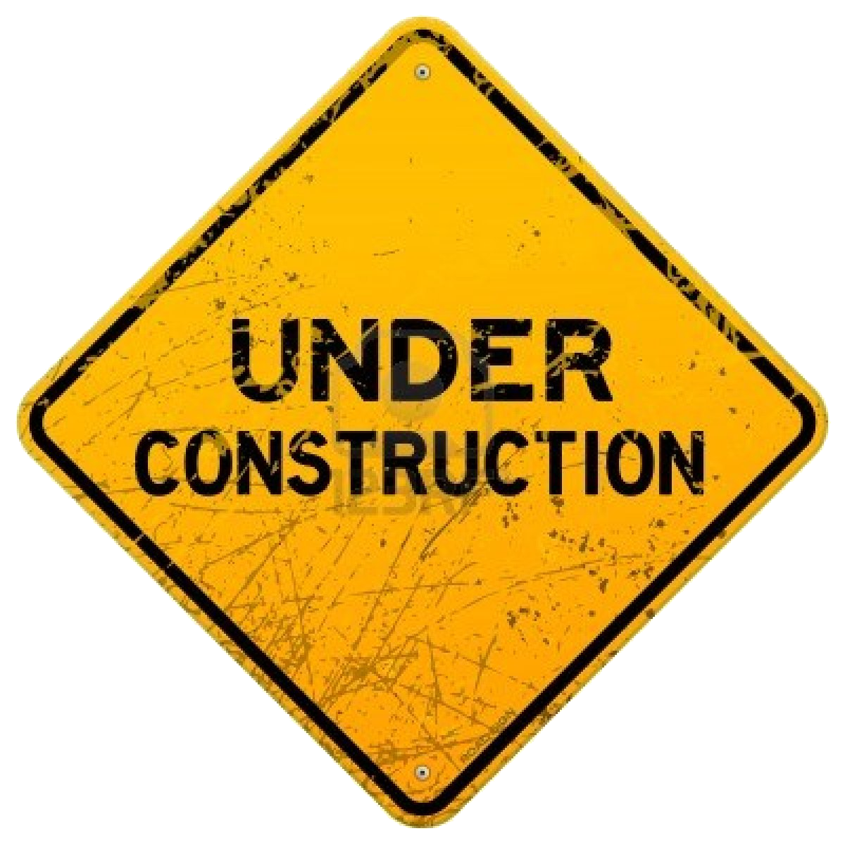 Under_Construction (1).png