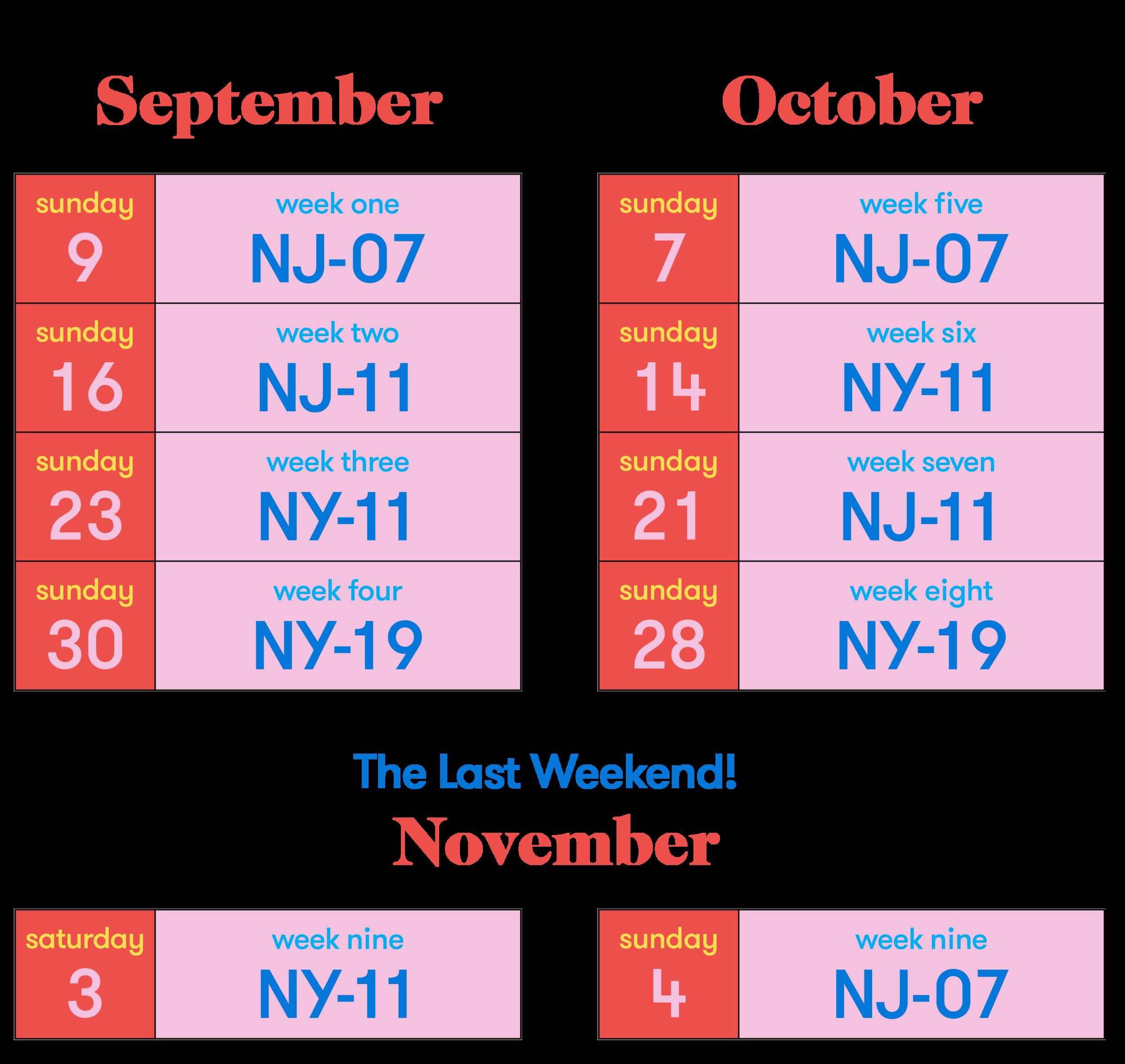 18_FinalNine_Calendar_v04.png