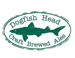digfish logo.jpeg