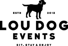 Lou Dog Events Logo.png
