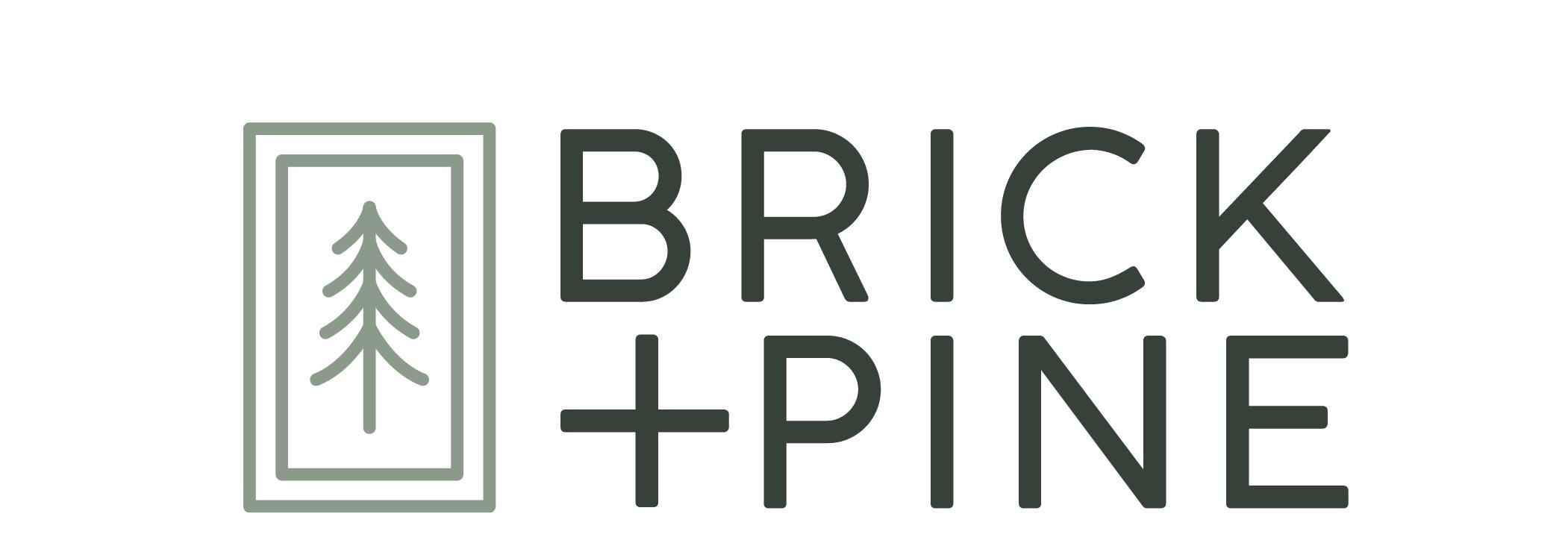 Brick%252BPine.jpg