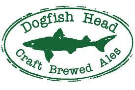 dogfish logo.jpeg