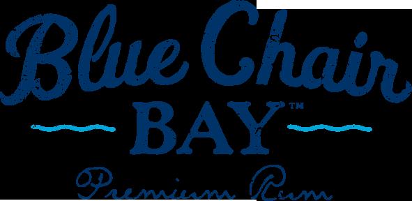 logo_xl_BlueChairBay@2x.png