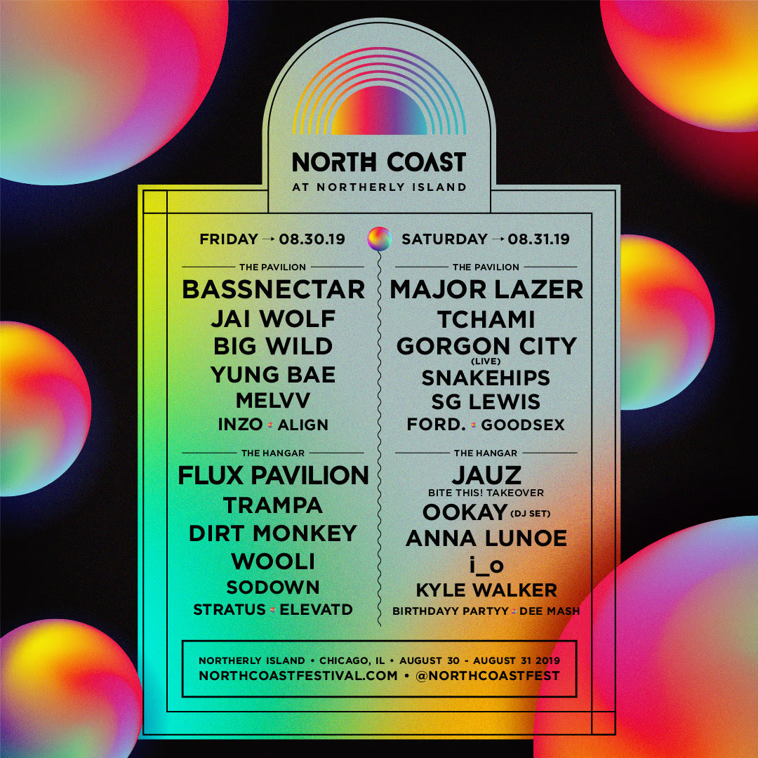 North Coast Line UP.jpg