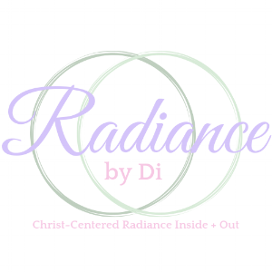 Radiance by Di