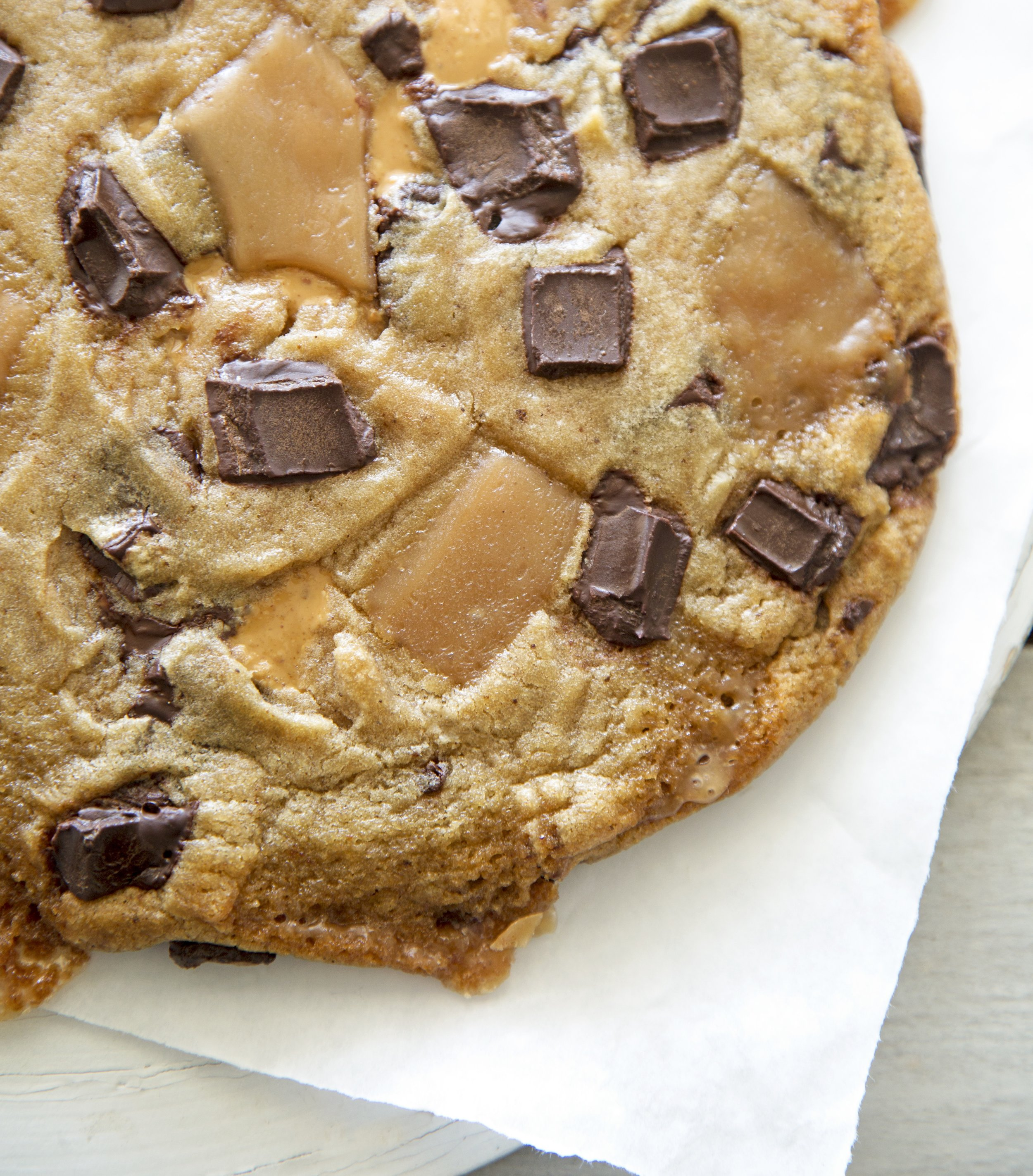 Brown Butter Chocolate Chunk Toffee stuffed with Peanut Butter copy.jpg