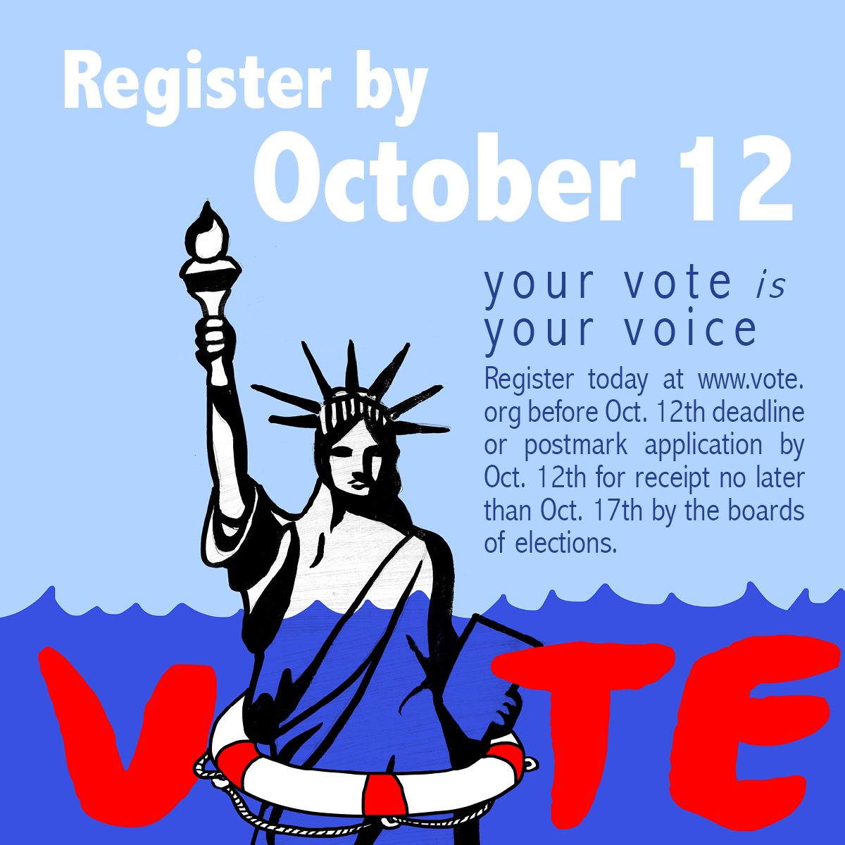 Power to the Polls Vote_poster_liberty_oct12 (1).jpg