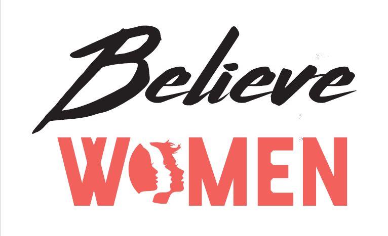 #CancelKavanaugh believewomensign.JPG