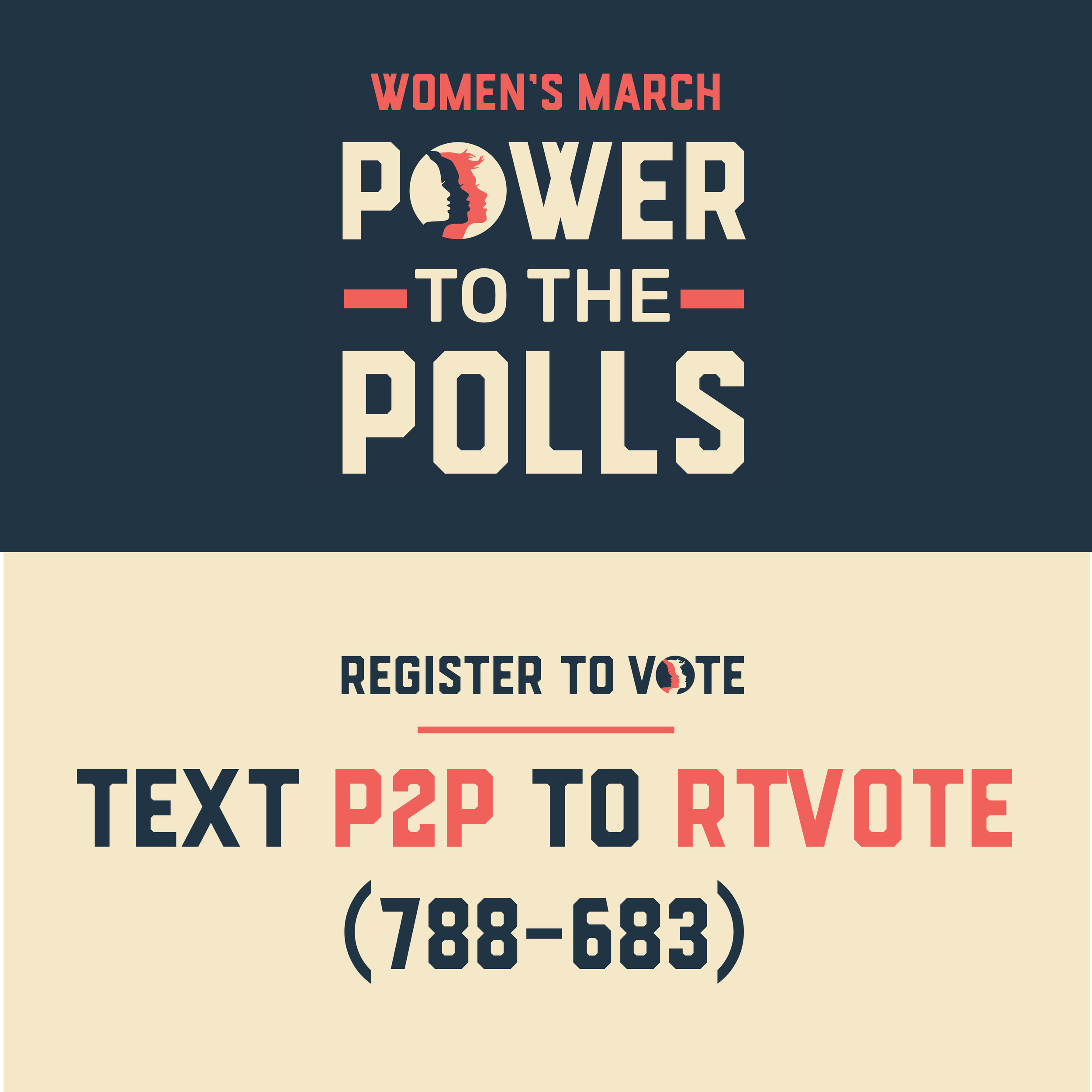 Power to the Polls P2Pmeme.jpg
