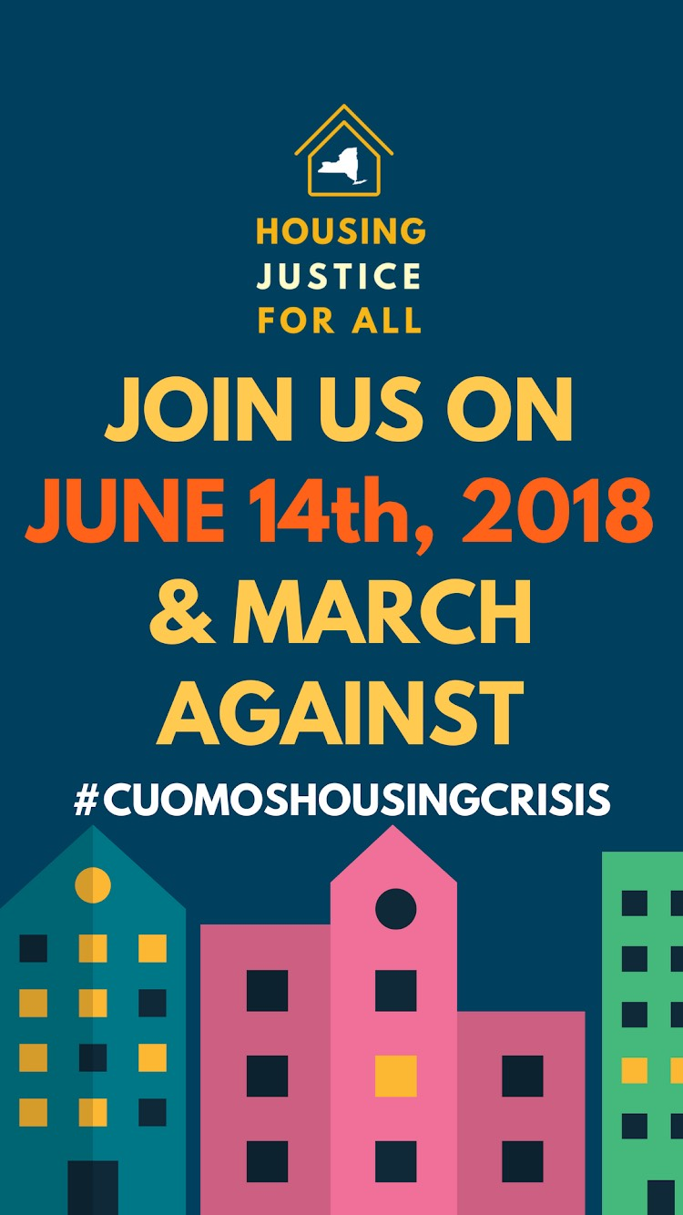 6.14.18 Affordable Housing Action.jpeg