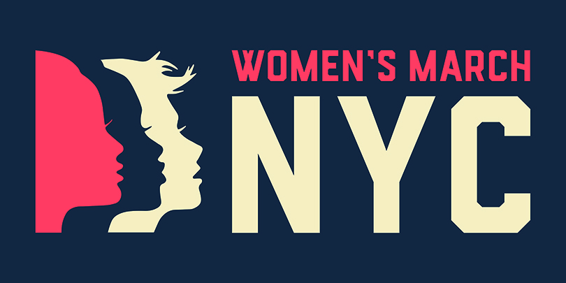 WM-nyc-banner FOR EMBEDDING.jpg