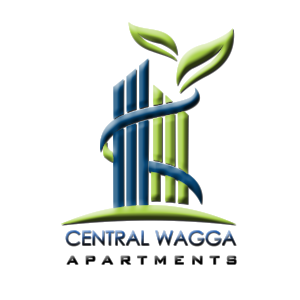 Central Wagga Apartments.png