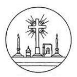 Eucharist Icon.jpg