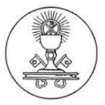 Holy Orders Icon.jpg