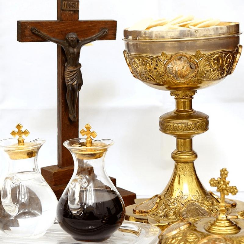 Eucharist Picture.jpg