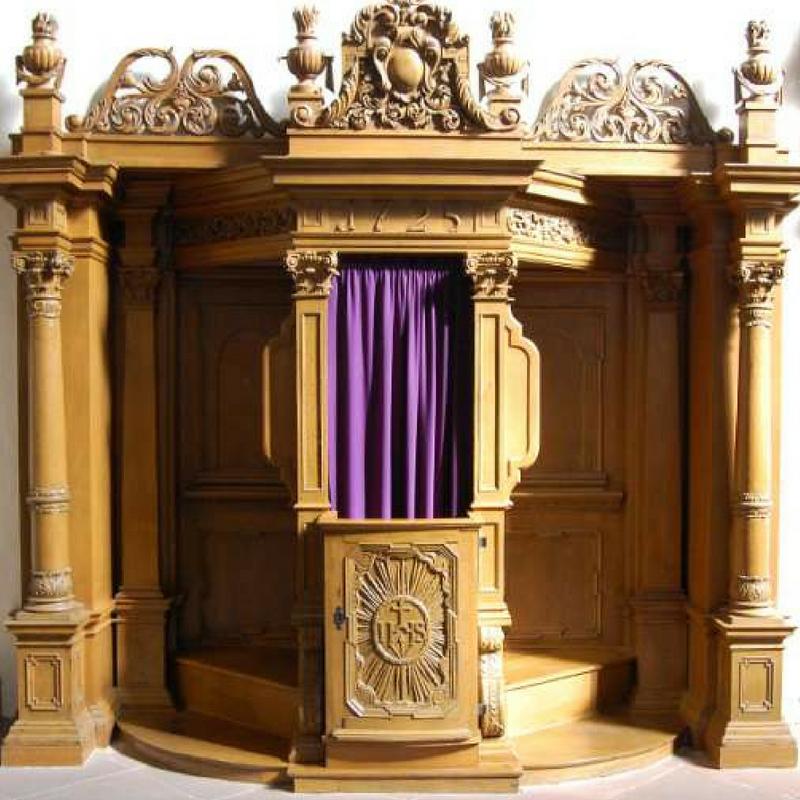 Confessional (1).jpg