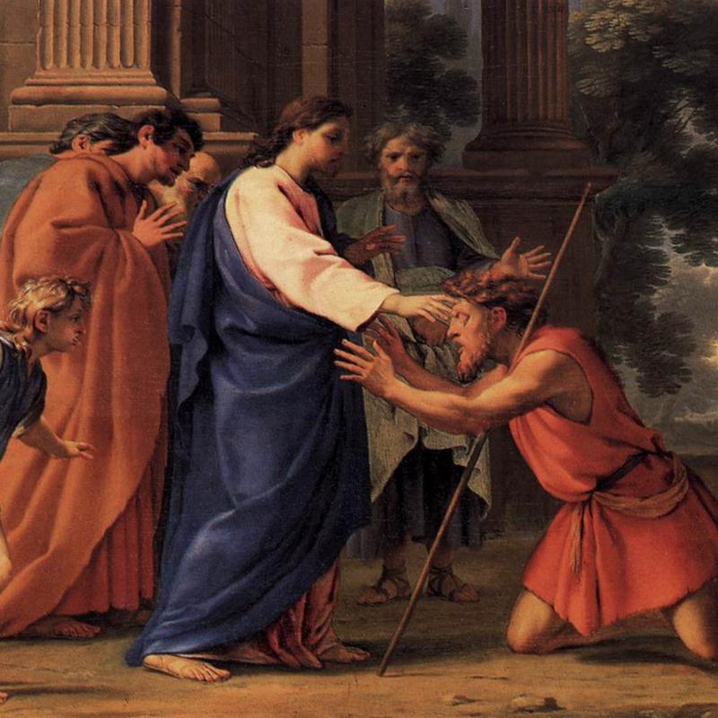 Christ anoints a blind man.jpg