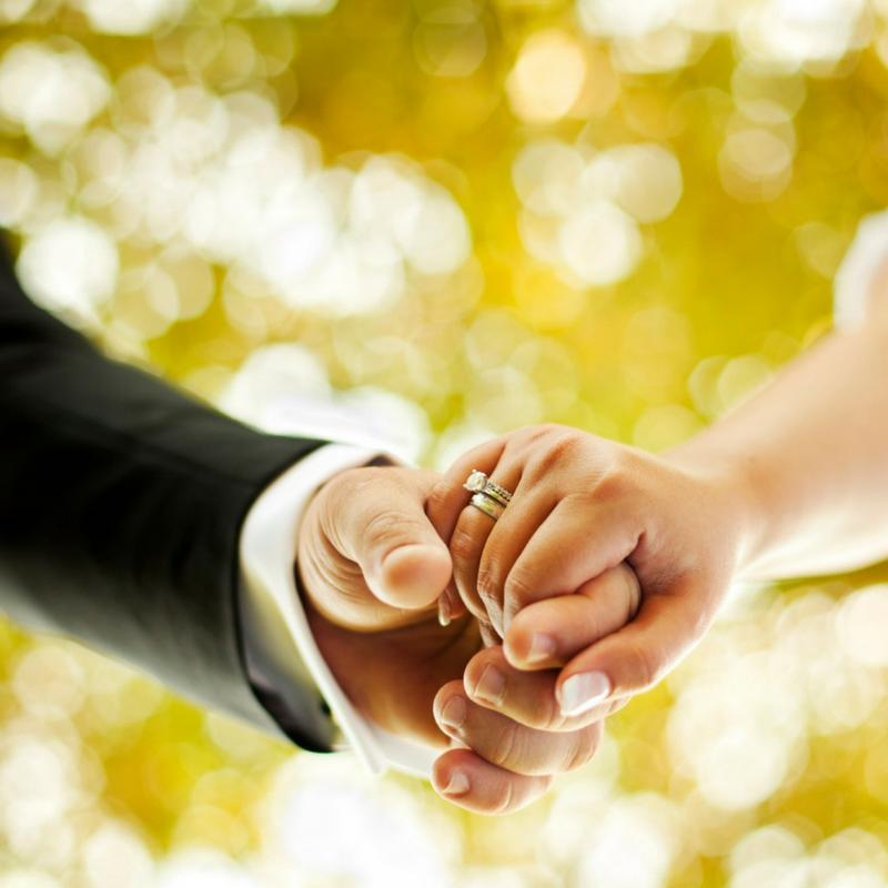 marriage hands.jpg
