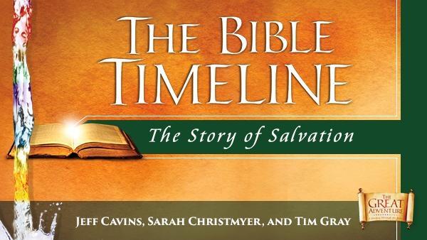 bible timeline.jpg