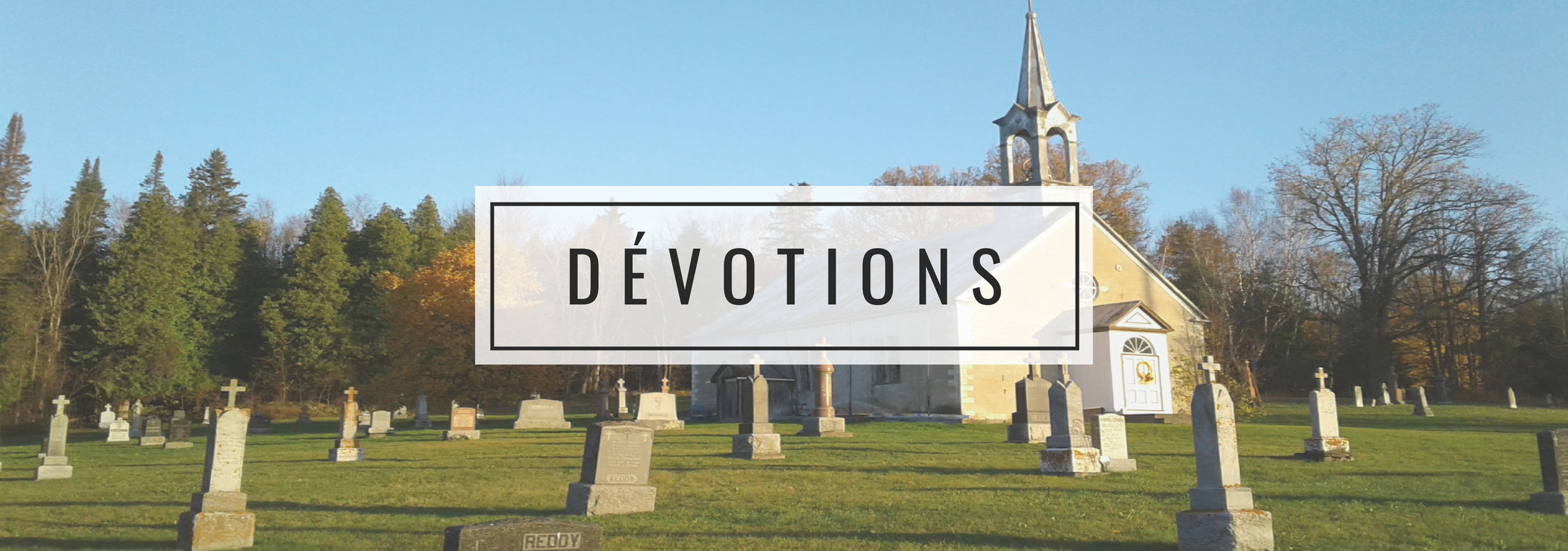 Dévotions graphic.jpg