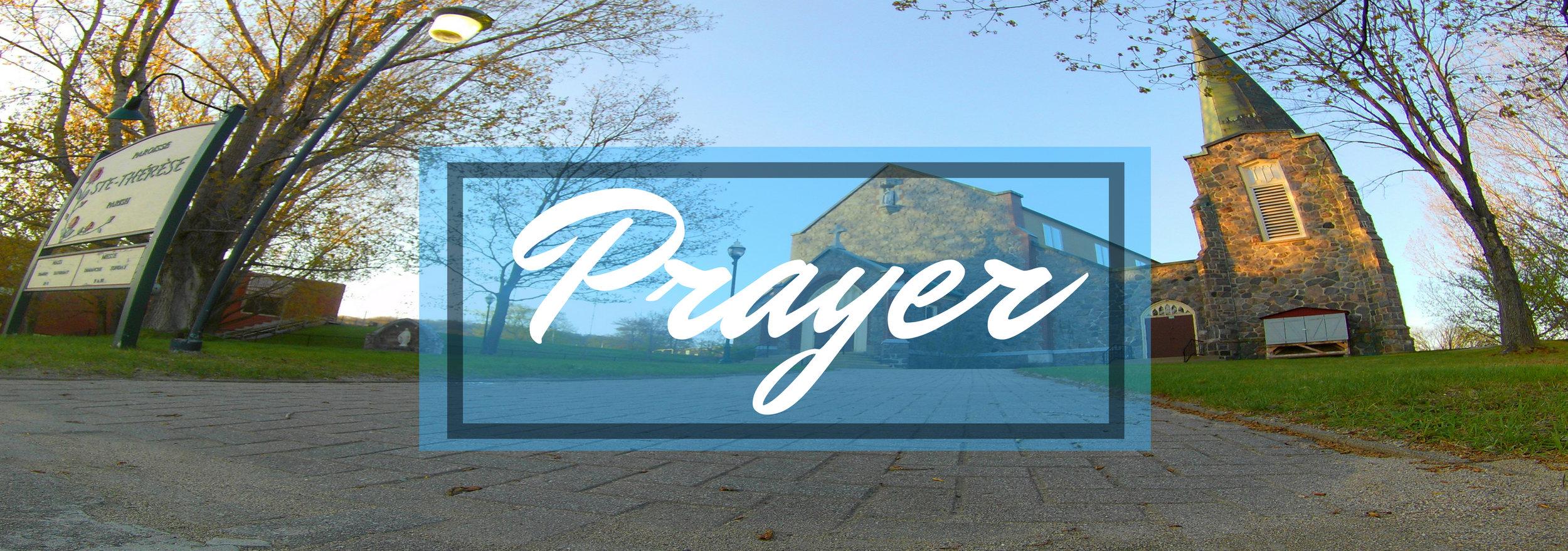Prayer graphic (1).jpg