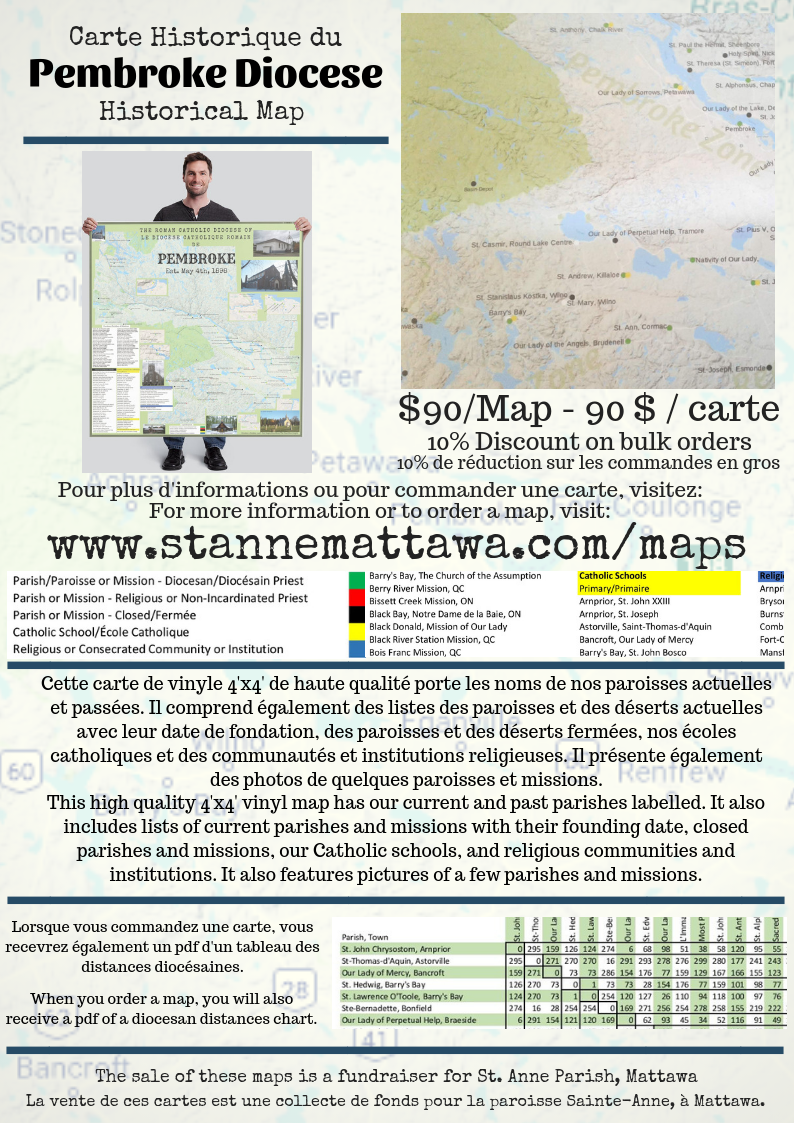 Map promotional poster.png