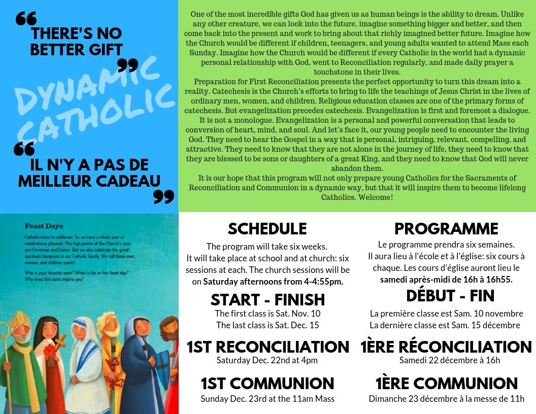 1st rec and comm brochure (1).jpg