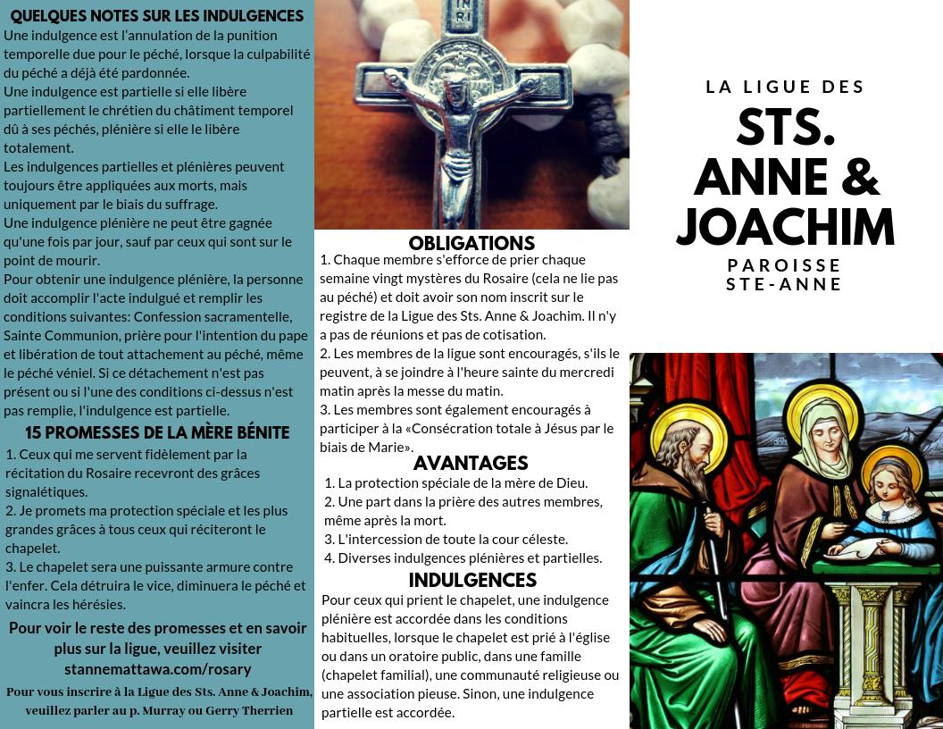 Anne & Joachim League (1).png