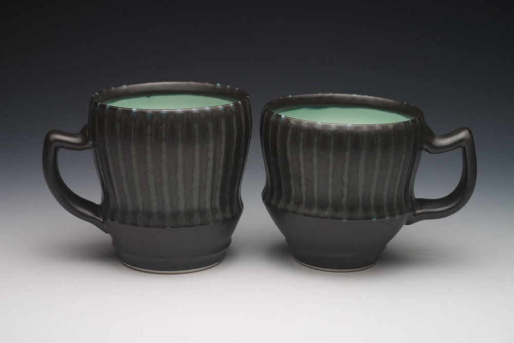 DesignSeries-BlackMugs.jpg