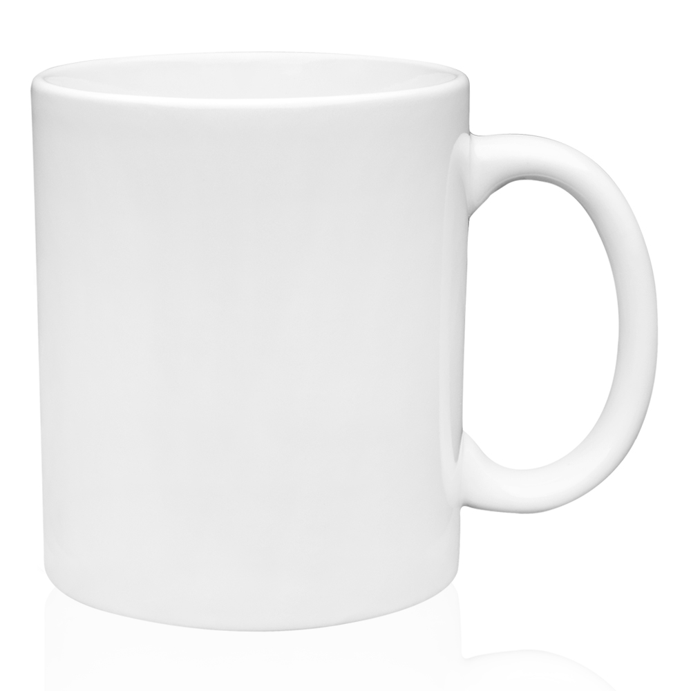 11-oz-traditional-ceramic-coffee-mugs-7102-white1517342350.jpg