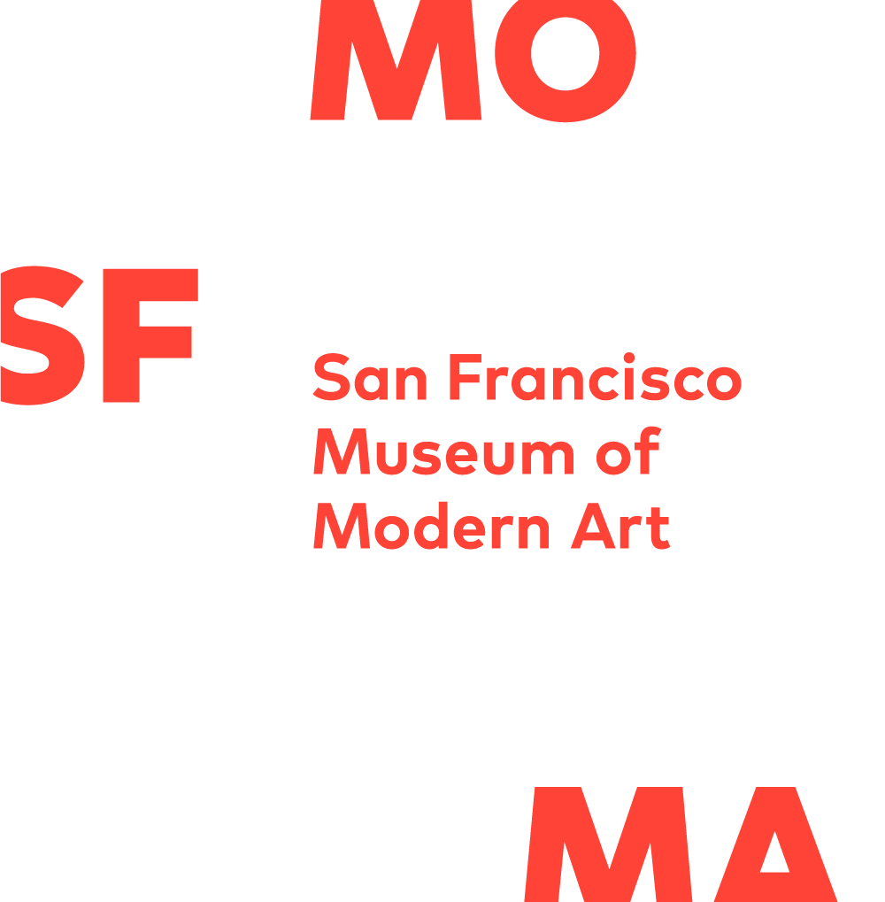 sfmoma_logo_detail_with_name_expanded.png