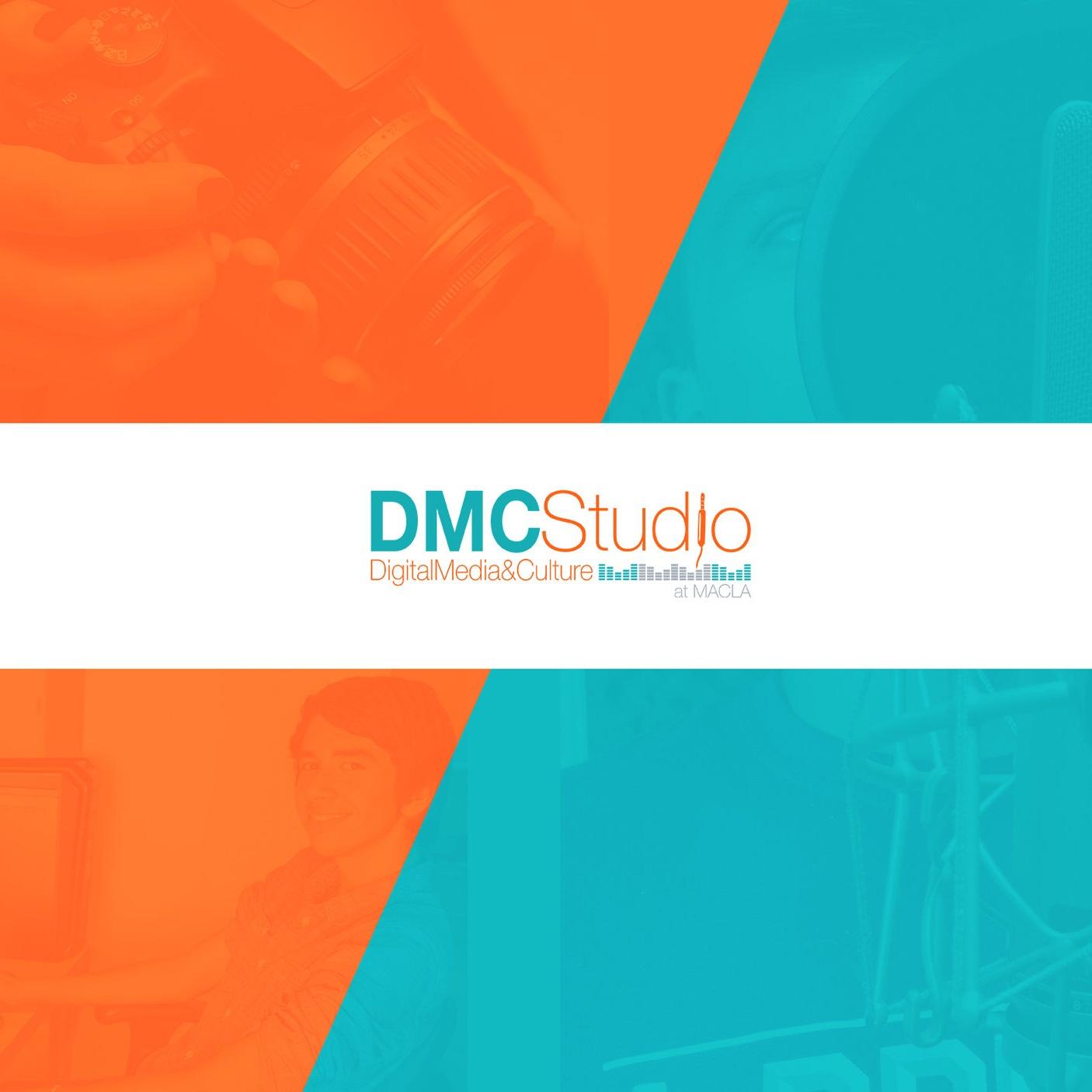 DMC-Studio-Youtube-cover2.jpg