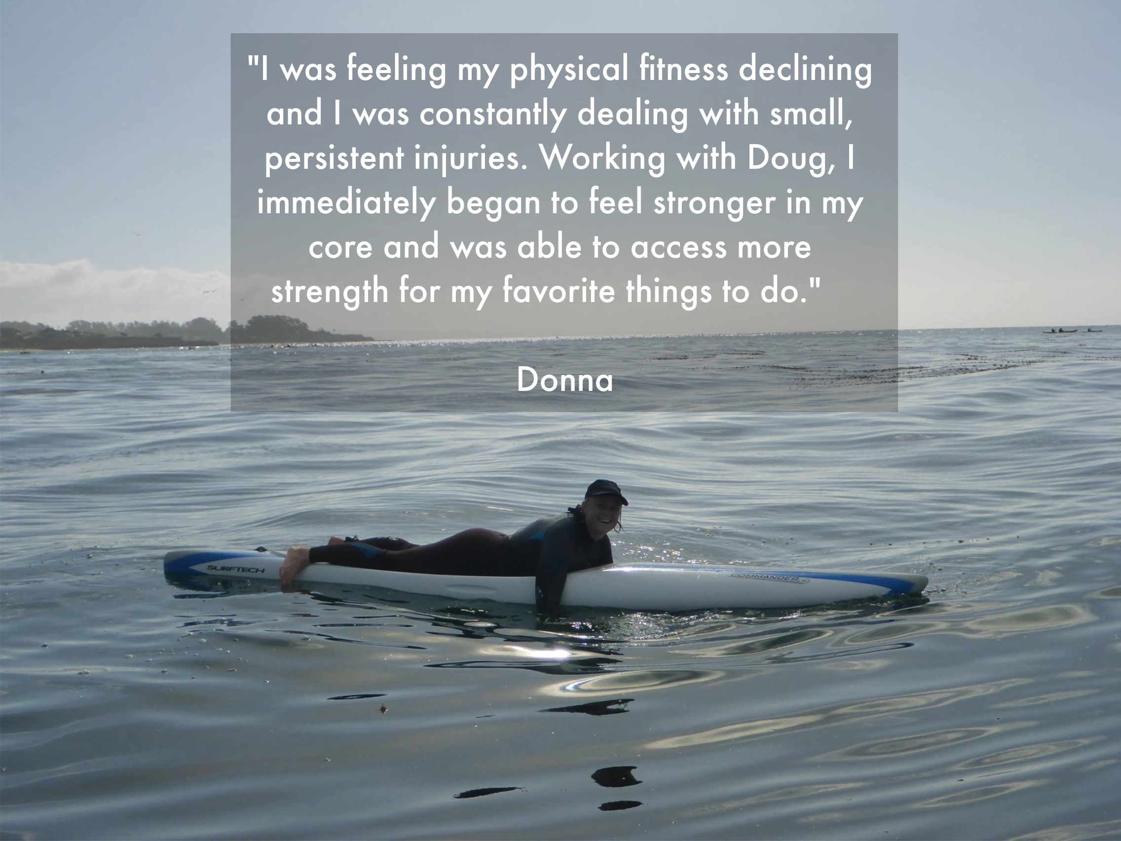 Donna Testimonial Pic.png