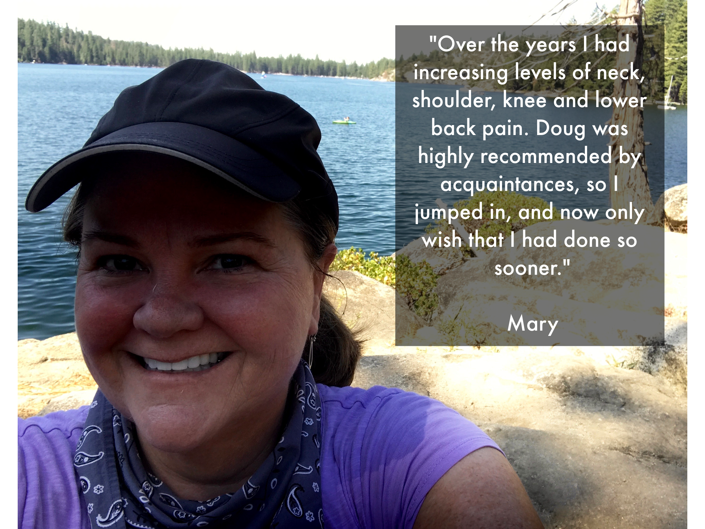 Mary Testimonial.png